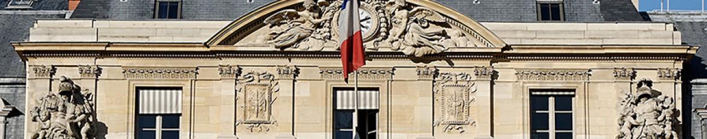 Licence d'Administration publique (LAP)