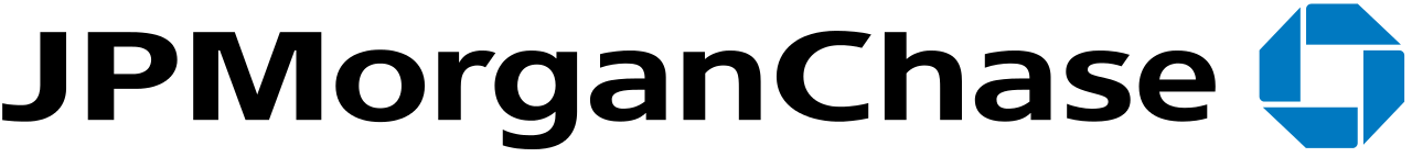 partenaires-43