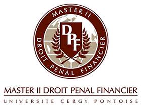 Hugo Girard, diplômé du Master 2 Droit pénal financier, et désormais élève-avocat, explique son parcours