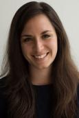 Laure Moscardo,  Master 2 Droit & Éthique des Affaires (Promotion 2014, Groupe La Poste), Consultante Deloitte