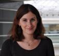 Marion Grange, Master 2 Droit & Éthique des Affaires (Promotion 2011, Groupe Alstom), ECO Alstom