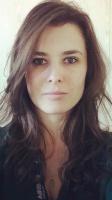 Solenne Avet , Master 2 Droit & Éthique des Affaires (Promotion 2012 Groupe Alstom), Doctorante CIFRE Airbus-Université de Cergy-Pontoise et Université de Kent