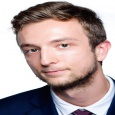 William Marco,  Master 2 Droit & Éthique des Affaires (Promotion 2016, Norton Rose Fulbright), Coordinateur de conformité
